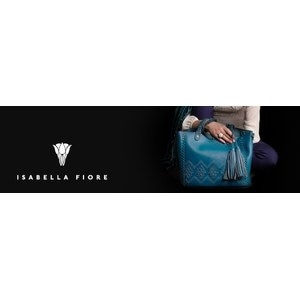 Isabella Fiore coupon codes
