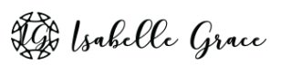 Isabelle Grace Jewelry promo codes