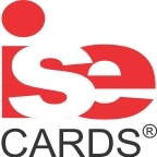 ISE Card promo codes