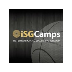 ISG Camps promo codes