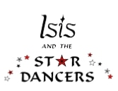 Isis and the Star Dancers promo codes