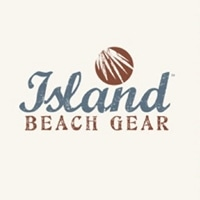 Island Beach Gear promo codes