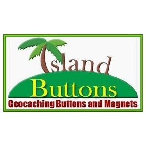 Island Buttons promo codes