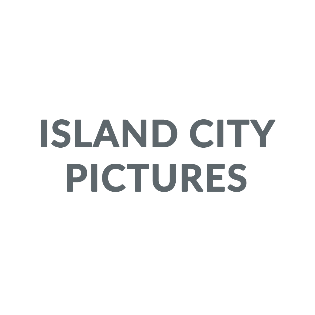 ISLAND CITY PICTURES promo codes