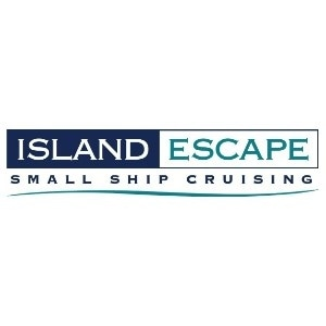 Island Escape promo codes
