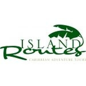 Island Routes Coupons