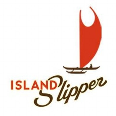 Island Slipper coupon codes