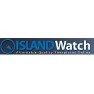 Island Watch promo codes