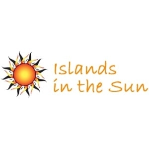 Islands in the Sun promo codes