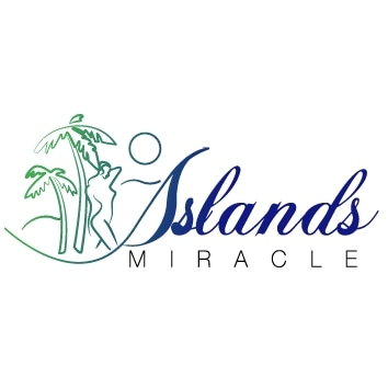 Islands Miracle promo codes