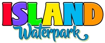 Island Water Park promo codes