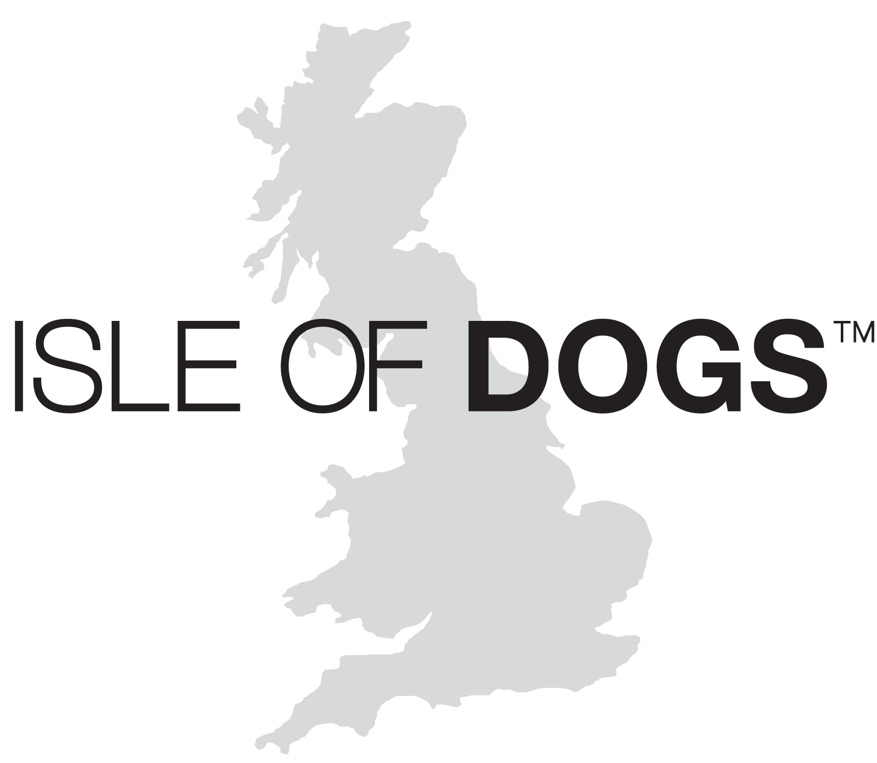 Isle of Dogs promo codes