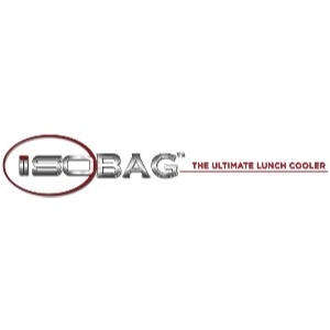 Isobag promo codes