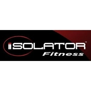 Isolator Fitness
