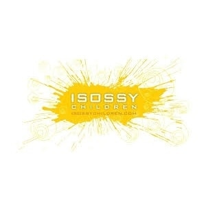 Isossy Children promo codes
