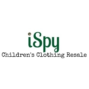 iSpy Clothing promo codes
