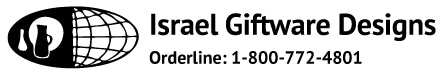 Israel Giftware Design promo codes