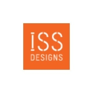 ISS Designs promo codes