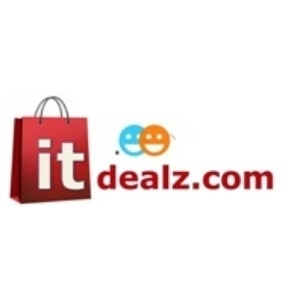 IT Dealz promo codes