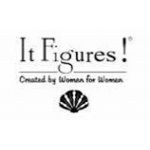It Figures promo codes