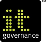 IT Governance promo codes