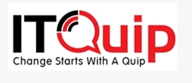 IT Quip Magazine promo codes