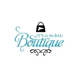 It's in the Bag Boutique promo codes