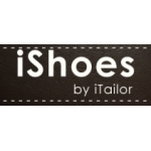 iTailor Shoes promo codes