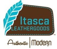 Itasca Moccasin promo codes