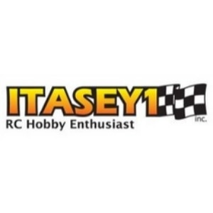 ITASEY1 RC Hobby Enthusiast promo codes