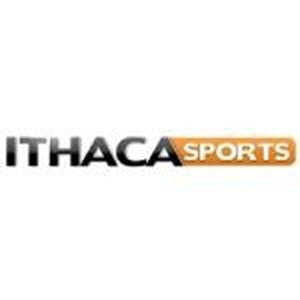 Ithaca Sports promo codes