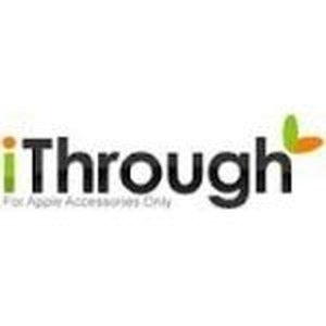 iThrough Co., Ltd