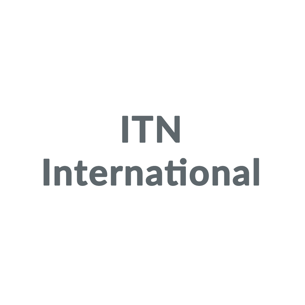 ITN International promo codes