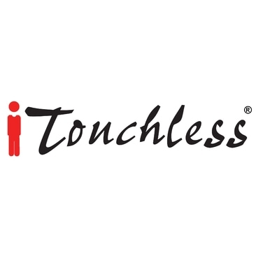iTouchless promo codes