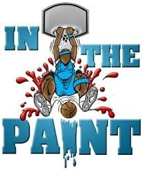In the Paint Basketball promo codes