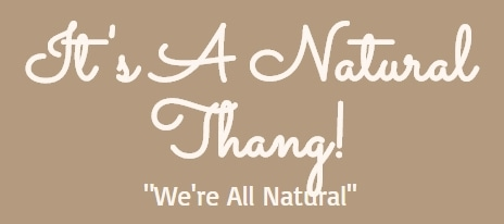 It's A Natural Thang promo codes