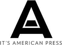 It's American Press promo codes