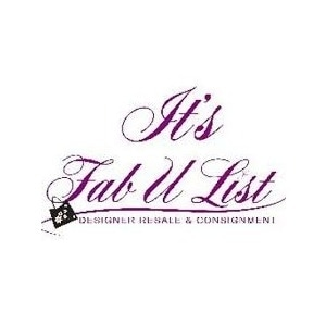 It's Fab U List promo codes