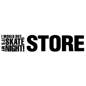 It's My Skate Night promo codes