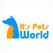 It's Pets World promo codes