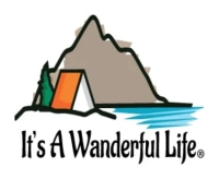 It's A Wanderful Life promo codes
