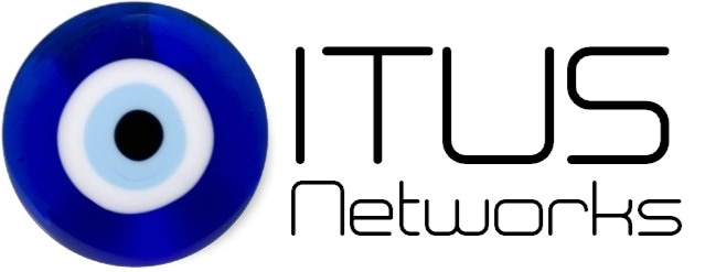 ITUS Networks promo codes