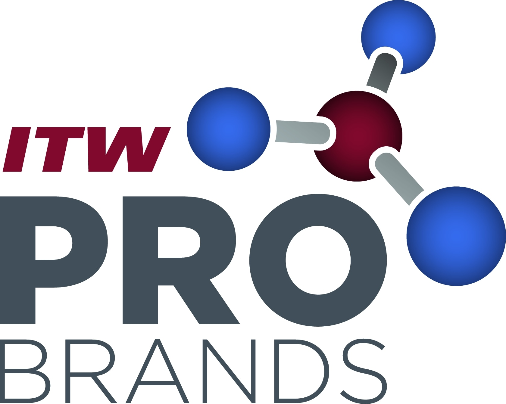 ITW Professional Brands promo codes