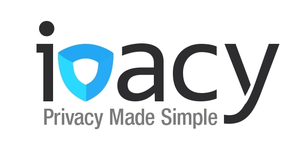 Ivacy VPN promo codes