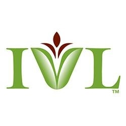 IVLProducts promo codes