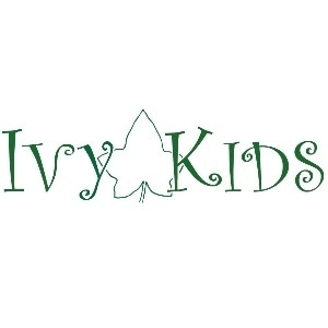 Ivy Kids promo codes