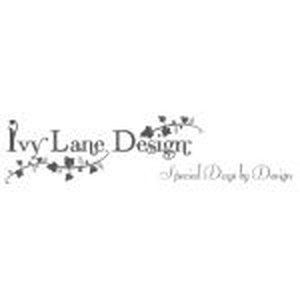 Shop ivylanedesign.com