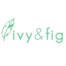 Ivy & Fig promo codes