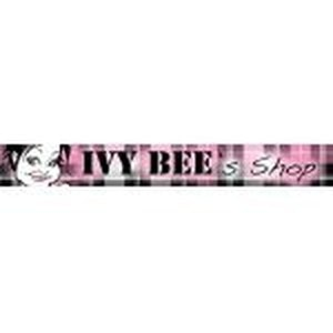 Ivybee Decals promo codes