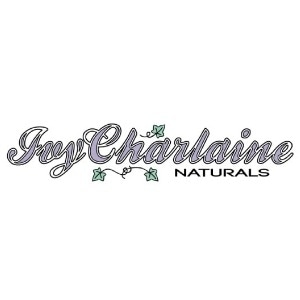 IvyCharlaine Naturals promo codes